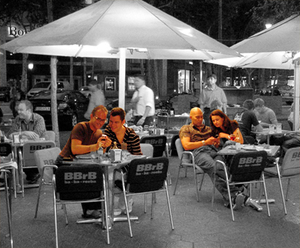 Cafe_barcelona2_2