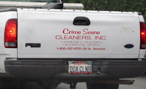 Crime_cleaners